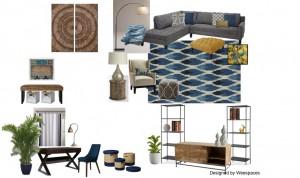 livingroom2